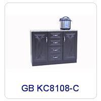 GB KC8108-C